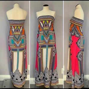 Dresses & Skirts - 💥SOLD💥
